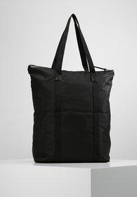 DAY Birger et Mikkelsen - DAY GWENETH - Shoppingveske - black - 2