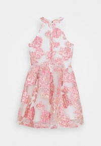 River Island - Cocktail dress / Party dress - pink - 1