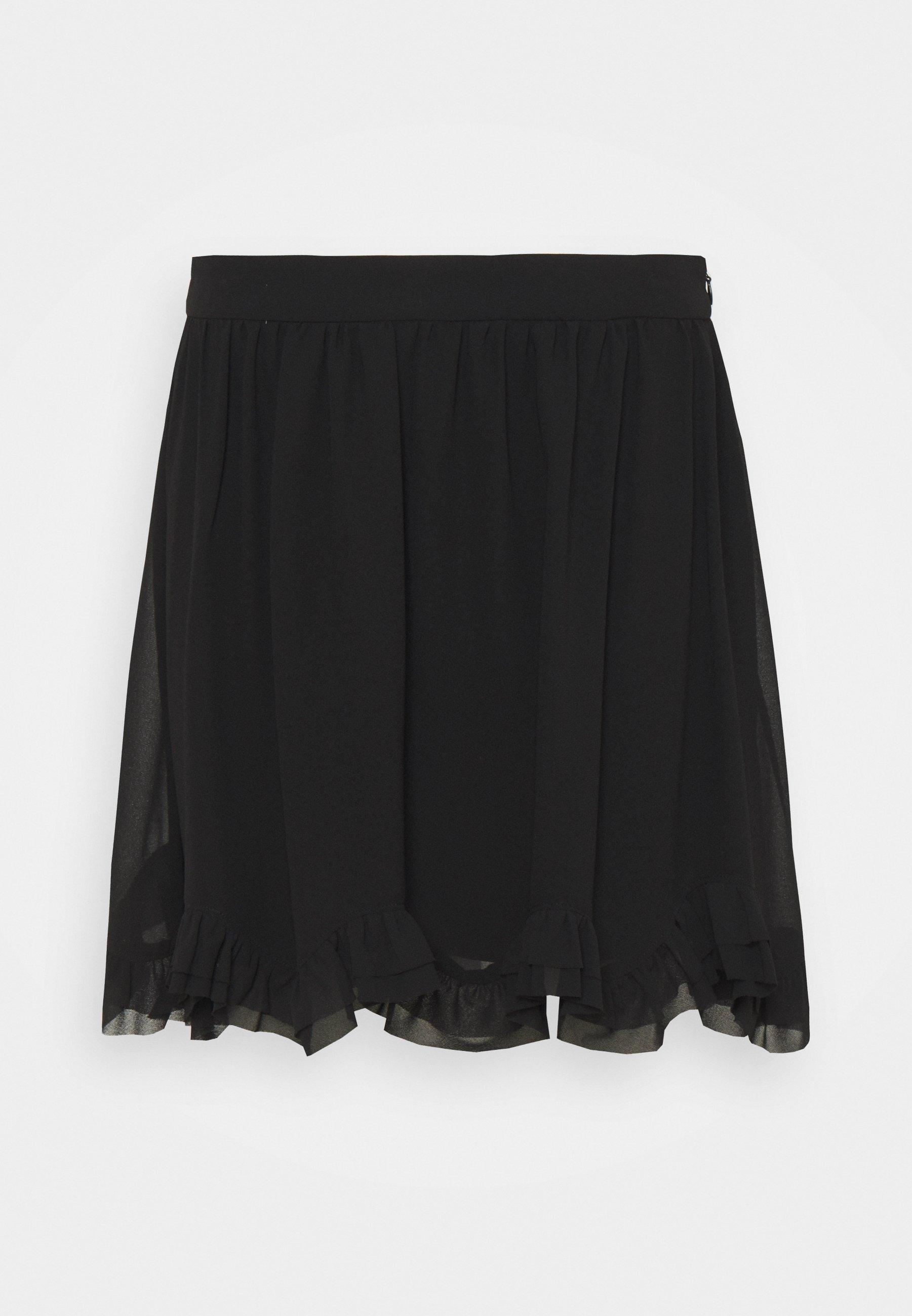 Women JESS - Mini skirt