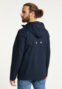 DreiMaster - Summer jacket - nachtblau - 2