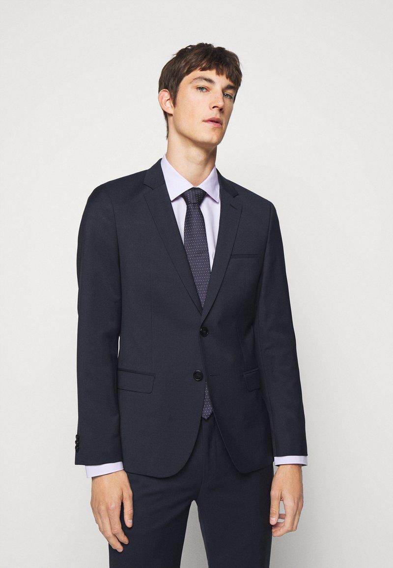 HUGO - ARTI - Suit - navy
