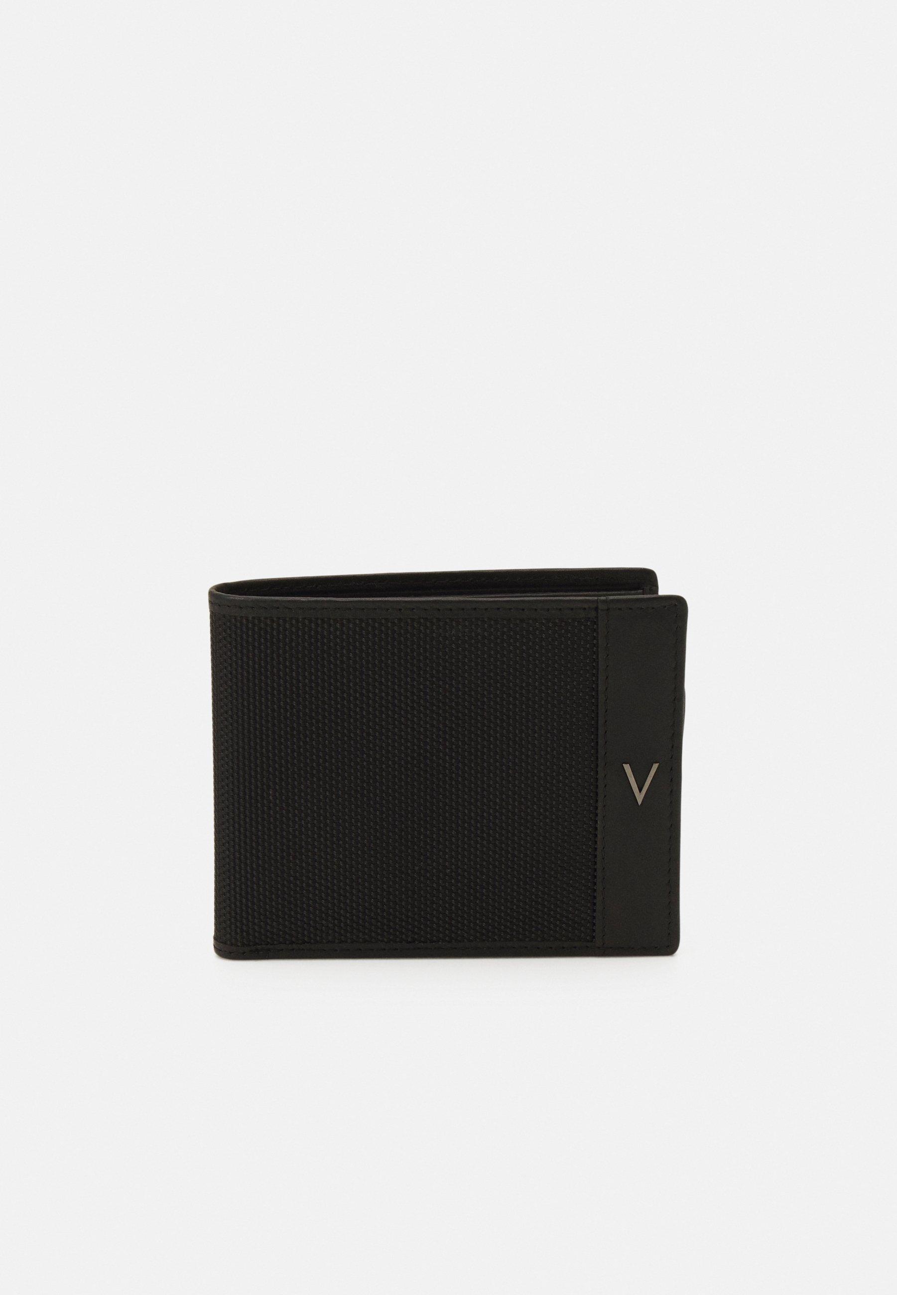 Men SYCAMORE - Wallet