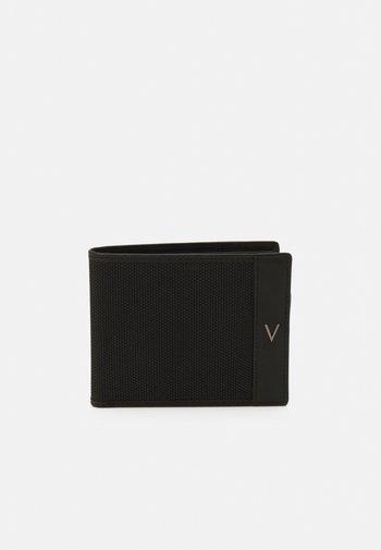 SYCAMORE - Wallet - nero