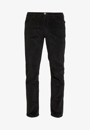 ARIZONA - Broek - black