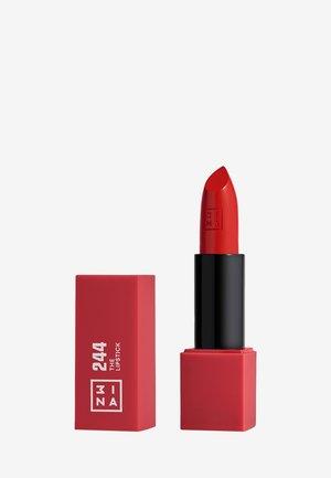 THE LIPSTICK - Lipstick - 244 vivide true red