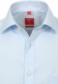 Redmond - REGULAR FIT - Formal shirt - blau - 2