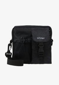 Spiral Bags - MILITARY - Rucksack - black - 6