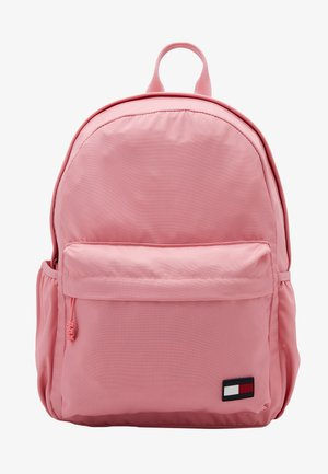 CORE BACKPACK - Mochila - pink