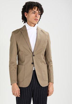 JPRMANUEL - Blazer jacket - kelp