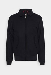 HARRINGTON - TAYLOR - Winter jacket - marine - 0