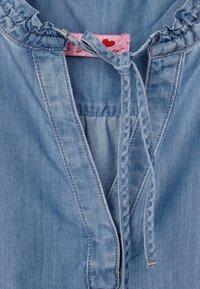 Street One - Denim dress - blue - 3