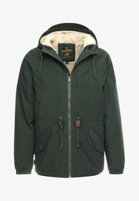 Element - STARK - Light jacket - olive drab - 5