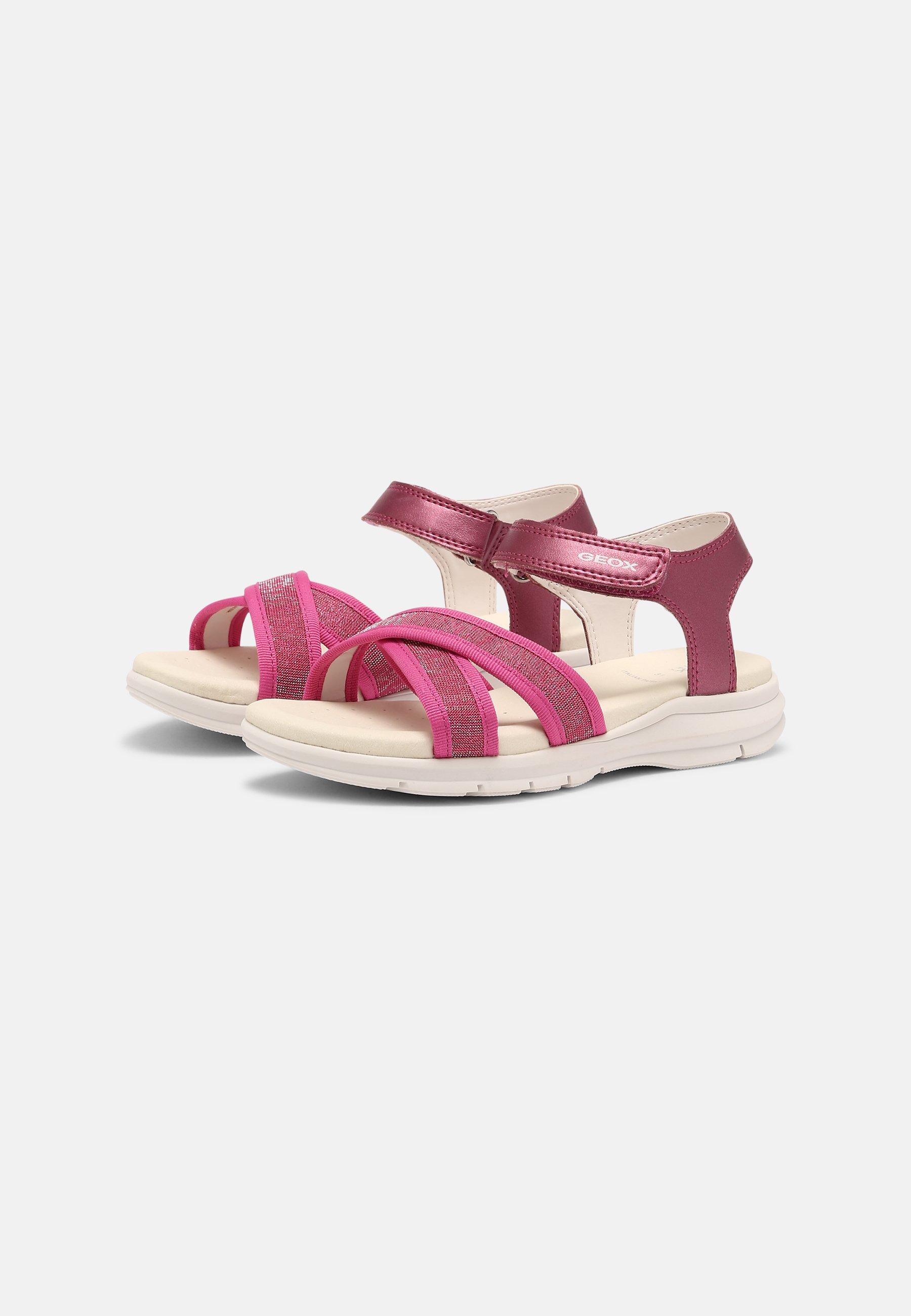 Kids SUKIE GIRL - Sandals