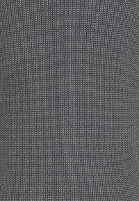 DRYKORN - ANTONIO - Kofta - grey - 6