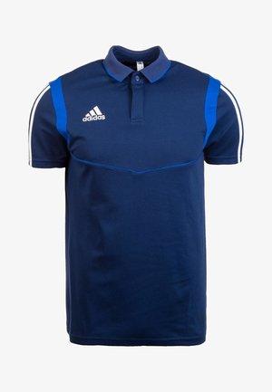 T-shirt de sport - dark blue