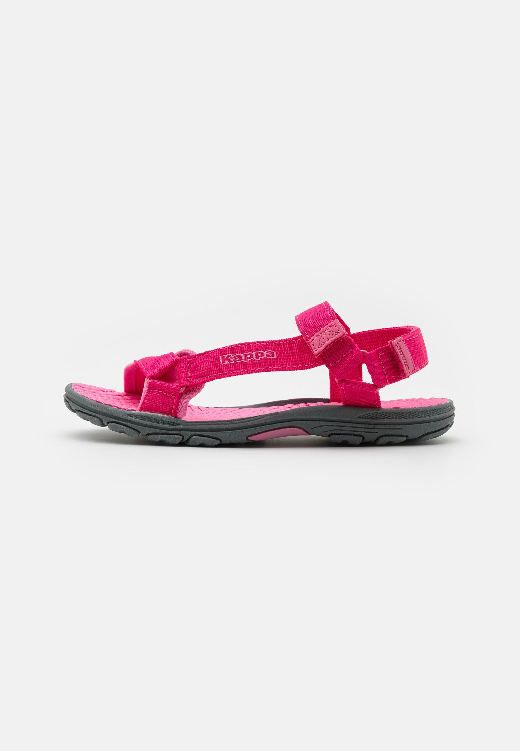 Kids UNISEX - Walking sandals