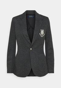 Polo Ralph Lauren - Blazer - onyx heather - 6