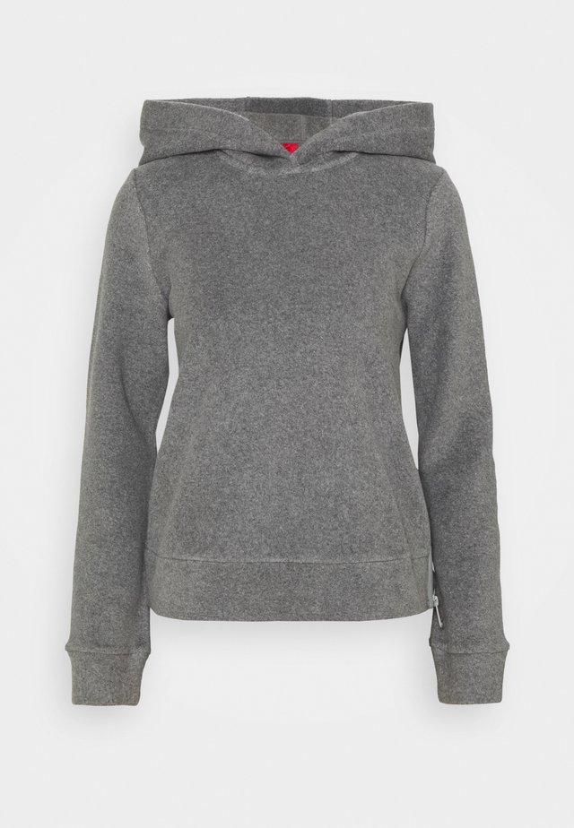 DAMINO - Sweatshirt - medium grey