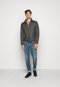Colmar Originals - Down jacket - anthracite - 1