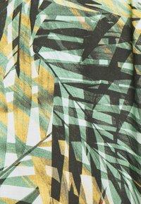 Noppies - PANTS ELOY - Broek - blue spruce - 2