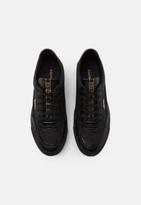 Cruyff - INDIPHISTO - Trainers - black - 3