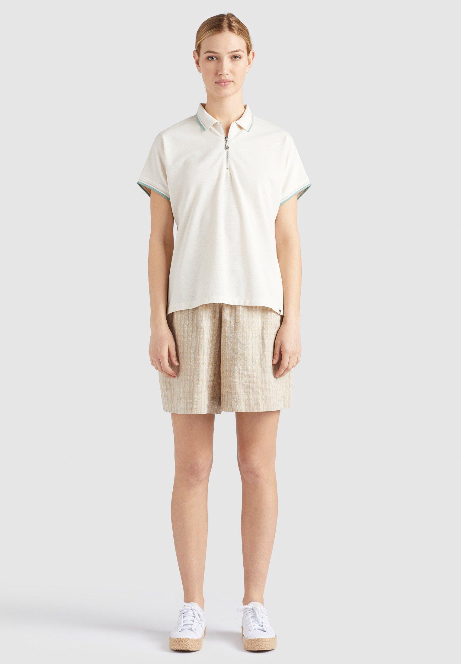 Damen VELDA - Poloshirt