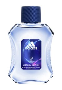 Adidas Fragrance - CHAMPIONS LEAGUE VICTORY EDITION AFTER SHAVE - Aftershave - - - 1