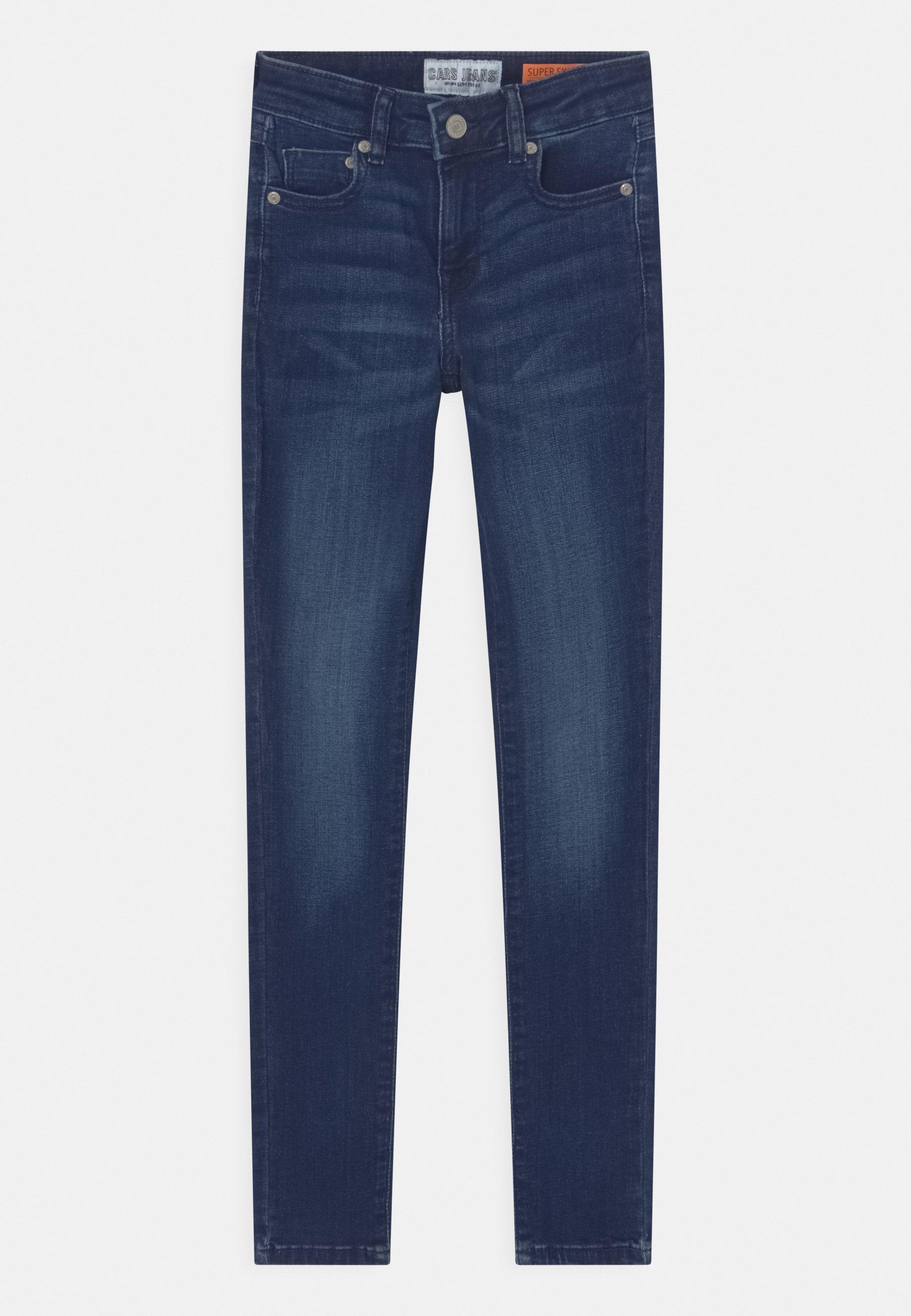 Kids ELIZA - Jeans Skinny Fit