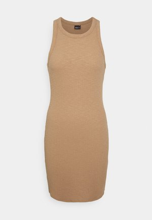 COLETTE DRESS - Robe pull - amphora