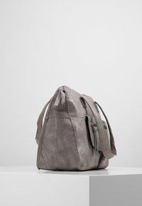 Pieces - ABBY - Handbag - elephant - 3