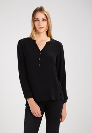 JDYTRACK  - Blouse - black