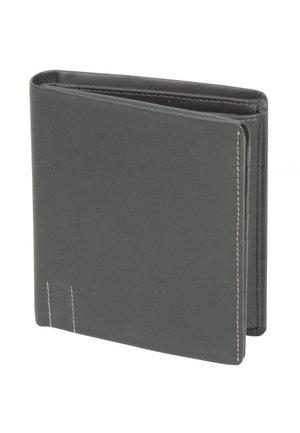 SMU - Plånbok - braun