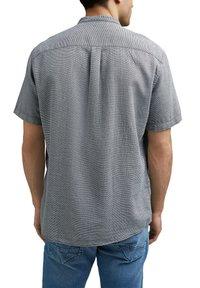 Esprit - Shirt - navy - 6