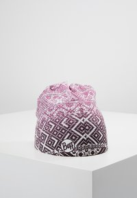 Buff - ORIGINAL - Braga - spirit violet - 2