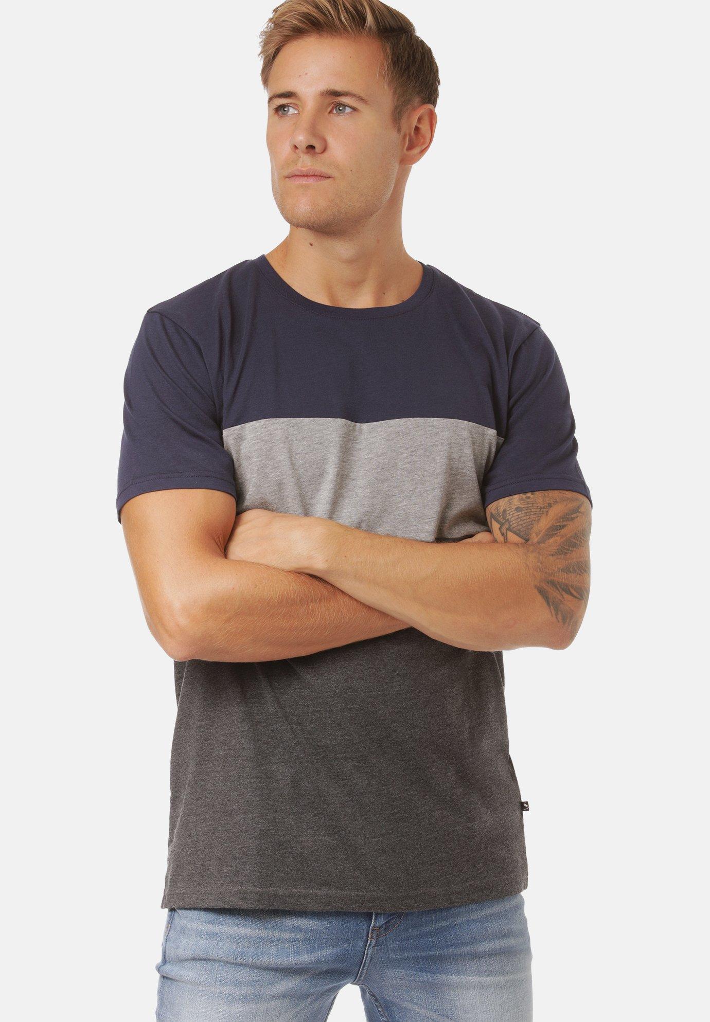 Herren ANUI - T-Shirt print