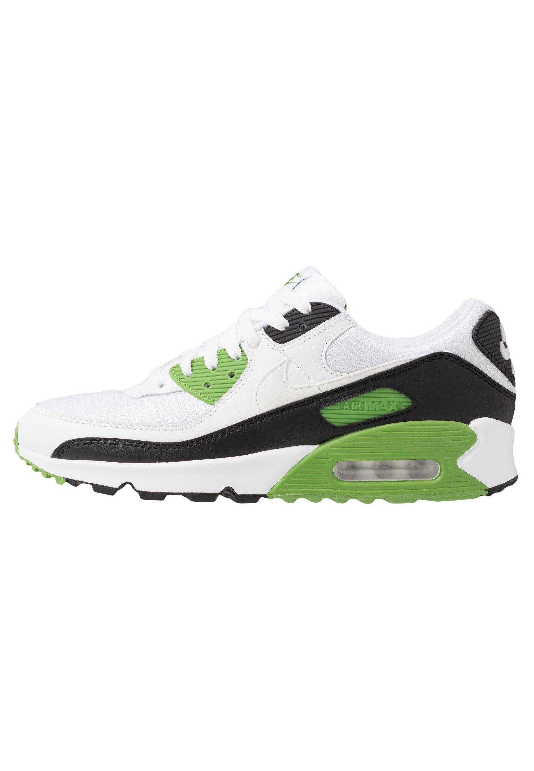 Herren AIR MAX 90 - Sneaker low