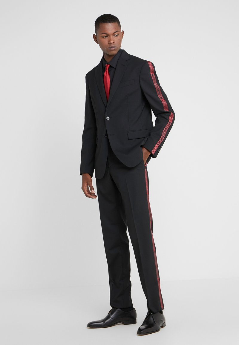 Versace Collection - FORMALE  - Costume - nero