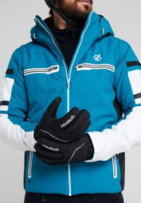 Dare 2B - OUTSHOUT JACKET - Ski jas - ocean depths - 6