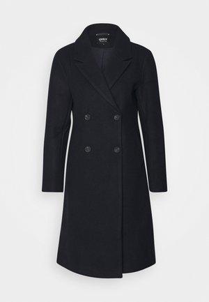 ONLLOUISA COAT - Classic coat - night sky