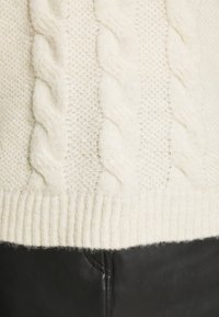 Pieces - PCSHELBY BOAT NECK - Jumper - carry over - 6