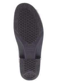 Finn Comfort - COSTA - Sandals - nubuk atoll - 4