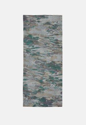 ORIGINAL UNISEX - Sjaal - den bark