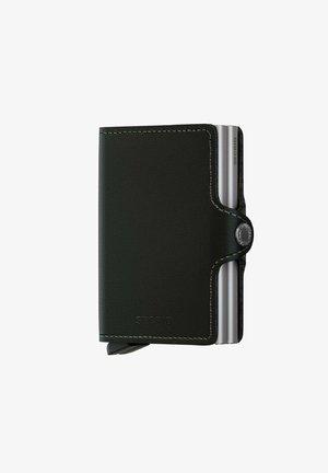 Twinwallet - Wallet - original black