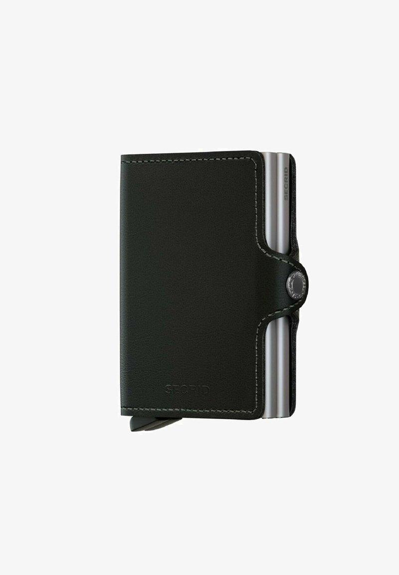 Secrid - Twinwallet - Wallet - original black
