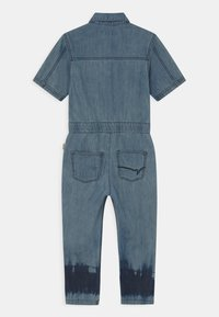 Vingino - PEIGI - Jumpsuit - blue denim - 1