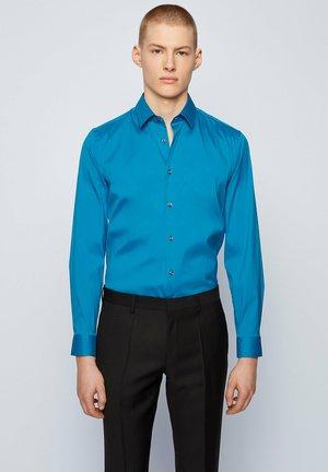 ISKO - Camicia elegante - turquoise