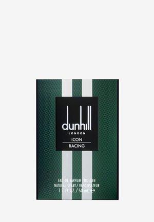 ICON RACING - Perfumy - -