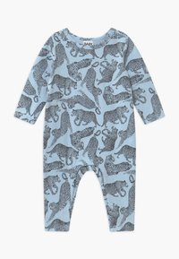 Cotton On - SNAP UNISEX 2 PACK - Pyjama - multi-coloured - 1