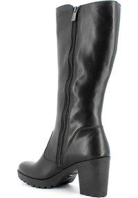 IGI&CO - Boots - schwarz - 1