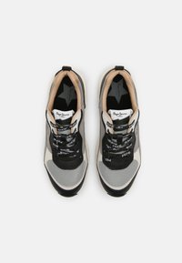 Pepe Jeans - HARLOW FULL - Trainers - cool grey - 5